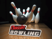 Classic Bowling || 33328x played