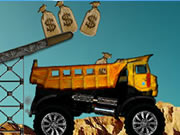Money Truck || 174693x played