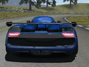 Speed Racing Pro || 343514x played