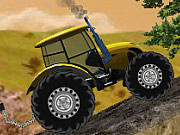 Tractor Mania || 118777x played